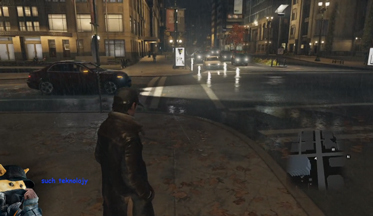 Watch-dogs-video-2