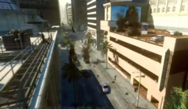 Battlefield-hardline-first_gameplay-trailer
