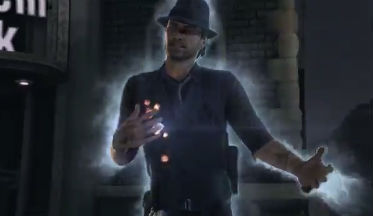 Murdered-soul-suspect-launch-trailer