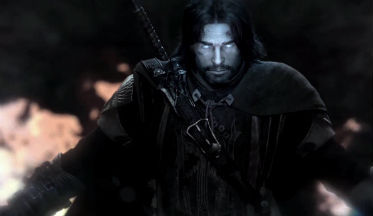 Middle-earth-shadow-of-mordor-e3