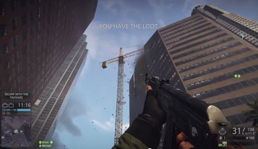 Battlefield-hardline-video-2