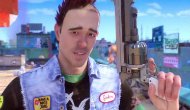 Sunset-overdrive-e3-trailer
