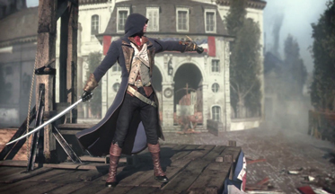Assassins-creed-unity-video-3