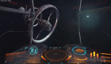 Elite-dangerous-video-2
