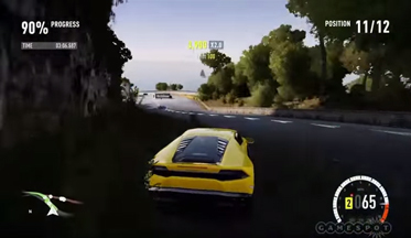 Forza-horizon-2-video-2