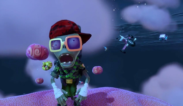 Plants-vs-zombies-garden-warfare-video-2