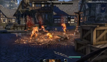 The-elder-scrolls-online-video-1
