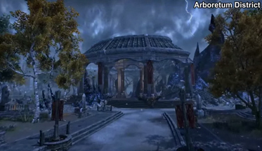 The-elder-scrolls-online-video-2