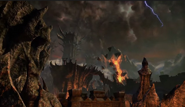 The-elder-scrolls-online-video-3