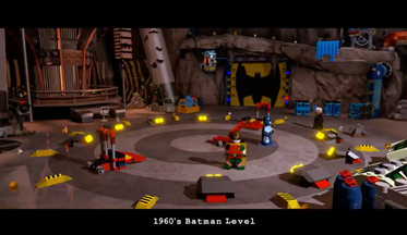 Lego-batman-3-beyond-gotham-video
