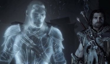 Middle-earth-shadow-of-mordor-video