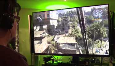 Dying-light-video-2