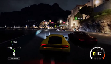 Forza-horizon-2-video-3