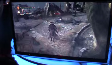 Bloodborne-video-3