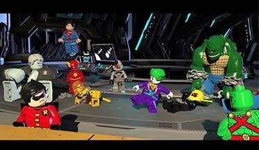 Lego-batman-3-beyond-gotham_brainiac-trailer