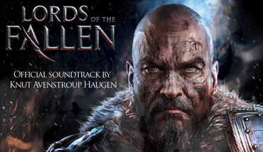Lords-of-the-fallen-video-2