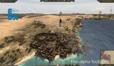 Total-war-attila-video-2