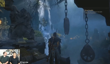 Dragon-age-inquisition-video-1