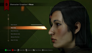 Dragon-age-inquisition-video-3