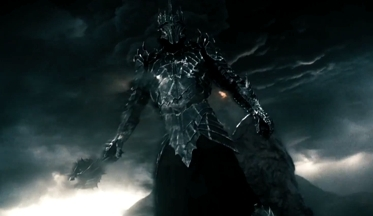 Middle-earth-shadow-of-mordor-video-2