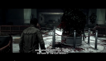 The-evil-within-video-1