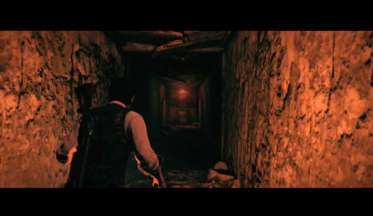 The-evil-within-video-2