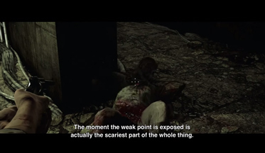 The-evil-within-video-3