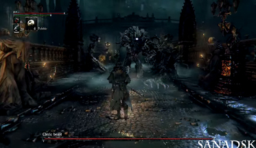 Bloodborne-video-1
