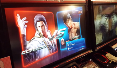 Tekken-7-video-2
