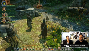 Dragon-age-inquisition-video-2