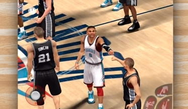 Nba-2k15-mobile-video