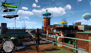 Sunset-overdrive-video-2
