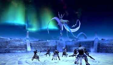 Final-fantasy-14-a-realm-reborn-video-1
