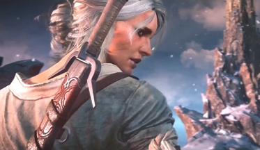 The-witcher-3-wild-hunt-video-1