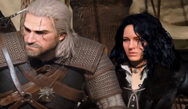 The-witcher-3-wild-hunt-video-2