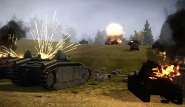 World-of-tanks-xbox-360-france-video-2