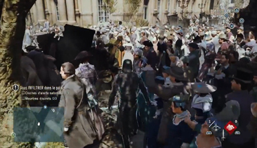 Assassins-creed-unity-video-1