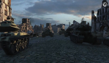 World-of-tanks-video-4