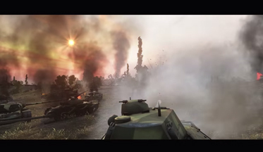 World-of-tanks-video-3