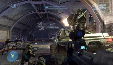 Halo-the-master-chief-collection-video-1