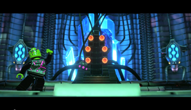 Lego-batman-3-beyond-gotham-video-1