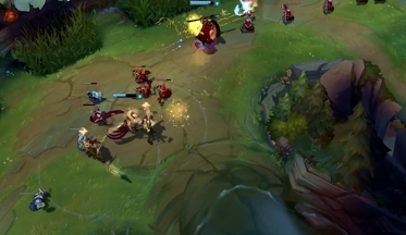 League-of-legends-video-2