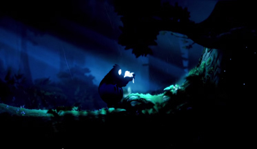 Ori-and-the-blind-forest-video-1