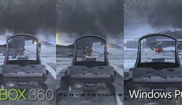 Xbox 360 vs ps3?