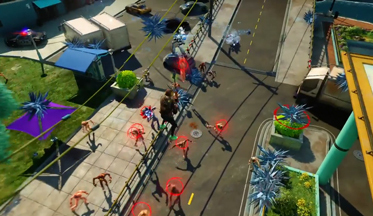 Sunset-overdrive-video-1