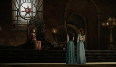 Game-of-thrones-telltale-episode-1-iron-from-ice-video-2