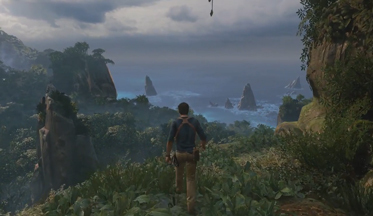 Uncharted-4-a-thiefs