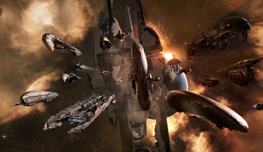 Eve-online-video-1