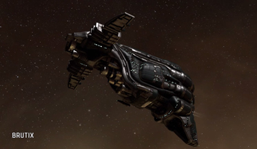 Eve-online-video-2