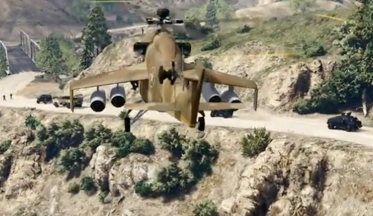 Gta-online-heists-video-2